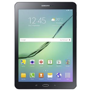 Galaxy Tab S2 9.7 SM-T819 LTE