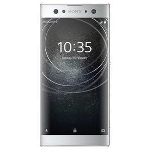 Продать Sony Xperia XA2 Ultra Dual H4213