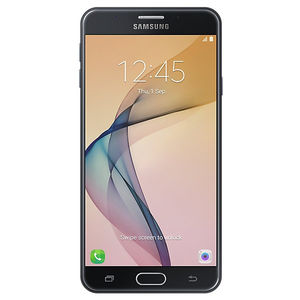 Galaxy J7 Prime G610F/DS