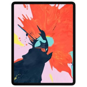 Продать Apple iPad Pro 12.9 A1876 Wi-Fi
