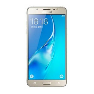 Продать Samsung Galaxy J5 (2016) J510H/DS
