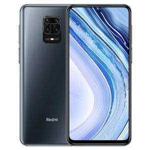 Продать Xiaomi  Redmi Note 9S Ram 4Gb