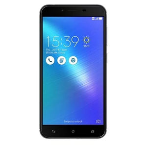 ZenFone 3 Max ZC553KL Ram 2Gb