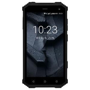 Muze G7 7550 LTE
