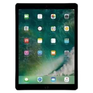 Продать Apple iPad Pro 12.9 A1584 WI-FI