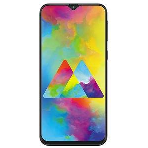 Продать Samsung Galaxy M20 M205F/D