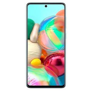 Продать Samsung  Galaxy A71 A715F/DS