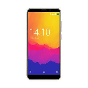 MultiPhone 3471 Wize Q3