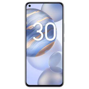 30 Premium Ram 8Gb