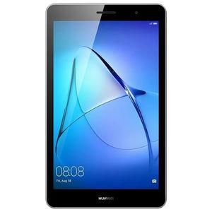 Продать Huawei  MediaPad T3 7.0 3G
