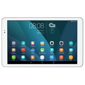 MediaPad T1 10 LTE