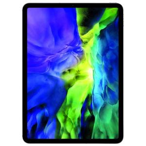 iPad Pro 11 Wi-Fi (2020)