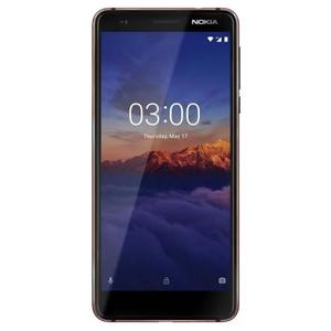 Продать Nokia 3.1 Dual Sim