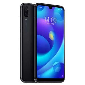 Продать Xiaomi Mi Play Ram 4Gb