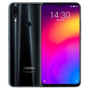 Продать Meizu Note 9 Ram 6Gb