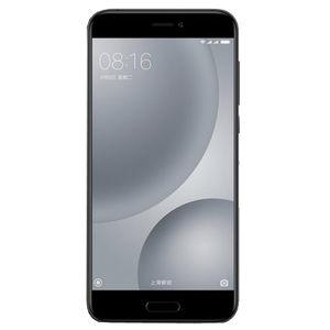Продать Xiaomi MI5c