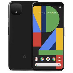 Продать Google  Pixel 4 XL