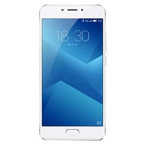 Продать Meizu M5 Note Ram 4GB