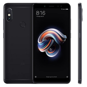 Продать Xiaomi Redmi Note 5 Ram 6Gb