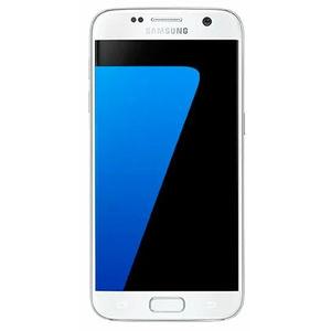Продать Samsung Galaxy S7 G930FD