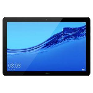 Продать Huawei MediaPad T5 10 4G