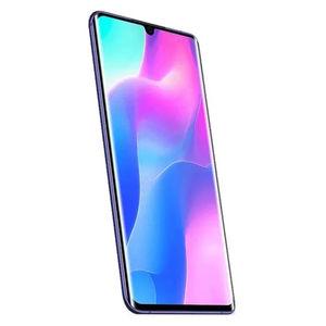 Продать Xiaomi  Mi Note 10 Lite Ram 6Gb