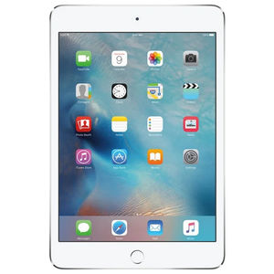 iPad mini 4 A1538 WI-FI