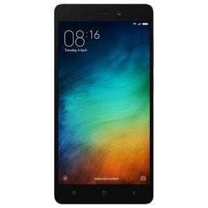 Продать Xiaomi  Redmi 3S