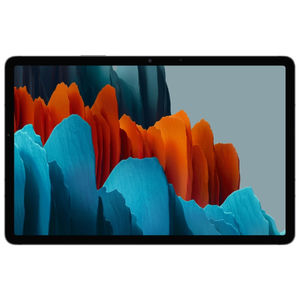 Galaxy Tab S7 11 Wi-Fi SM-T870