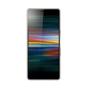 Продать Sony Xperia L3 I4312