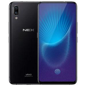 Nex S 1805