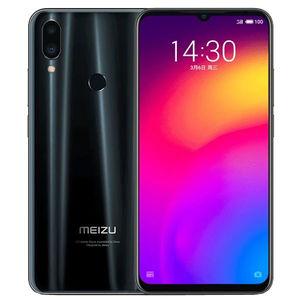 Продать Meizu Note 9 Ram 4Gb