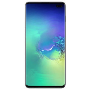 Продать Samsung G975FD Galaxy S10 Plus
