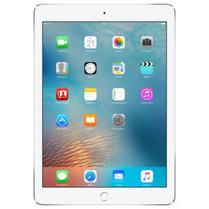 Продать Apple  iPad Pro A1673 WI-FI
