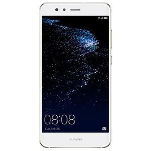 Продать Huawei P10 Lite RAM 4Gb