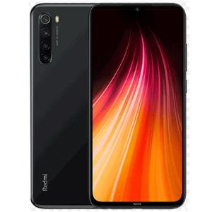 Redmi Note 8 (2021) Ram 4Gb