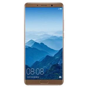 Продать Huawei Mate 10 Dual Sim (ALP-L29) Ram 4Gb