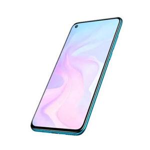 Продать Huawei Nova 4 Plus RAM 8