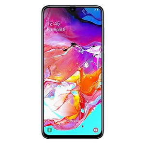 Продать Samsung Galaxy A70 A705F/DS