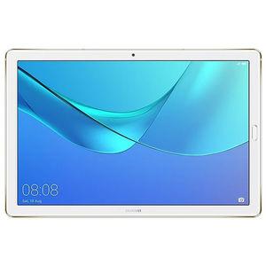 Продать Huawei MediaPad M5 10.8 Wi-Fi