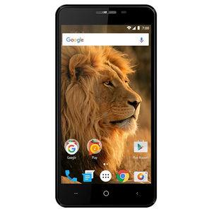 Продать VERTEX Impress Lion 3G Dual Cam