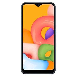 Продать Samsung  Galaxy M01 M015F/DS
