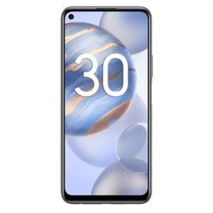 30S Ram 6Gb