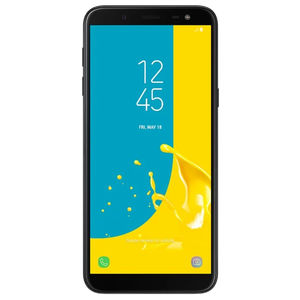 Продать Samsung Galaxy J6 J600F/DS (2018)