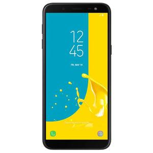 Galaxy J6 J600F/DS (2018)