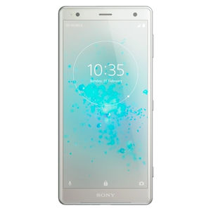 Продать Sony Xperia XZ2 H8266