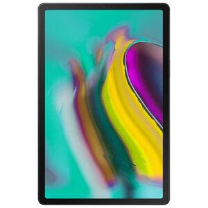 Galaxy Tab S5e 10.5 SM-T720 Wi-Fi (2019)