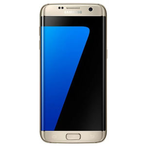 Galaxy S7 Edge G935FD