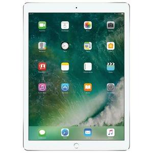 iPad Pro 12.9 Wi-Fi A1670