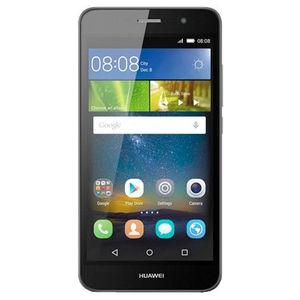 Продать Huawei Y6 Pro LTE (TIT-AL00) Ram 2Gb